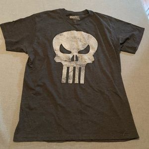 GUC Punisher Medium T-Shirt